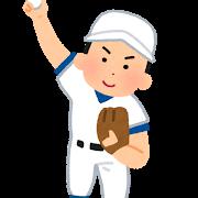 baseball_pitcher_overthrow