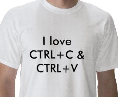 i-love-ctrl-c-ctrl-v_t