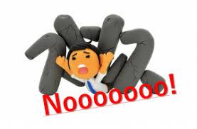 仕事に行きたくない。辛い気持ちしか起きないから何か気を紛らわしたい。