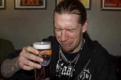 warm-beer