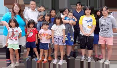 sp_img_family