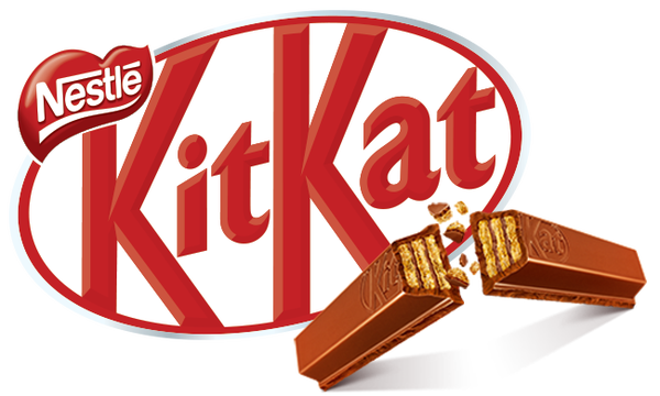 main-logo-snap