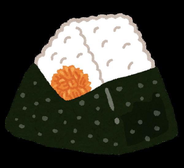 onigiri_sake