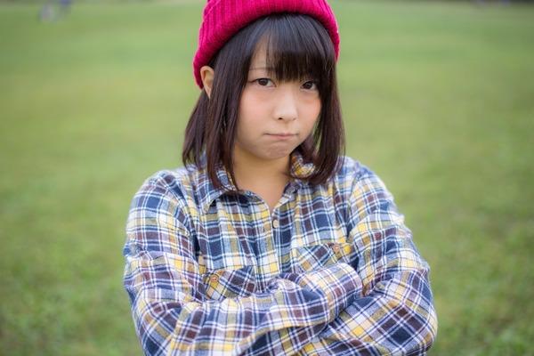 【結婚決意】田中圭、女から批判殺到の理由wwwwwww
