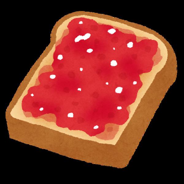 pan_toast_jam