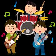 【悲報】人気バンドback number、終わるw