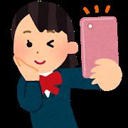 【大激怒w】オタクさん、TikTokで恋愛サーキュレーションが流行りだした事にブチギレ「名曲を汚すなぁ!」