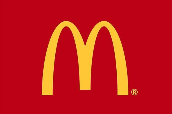 mcdonalds-00-logo
