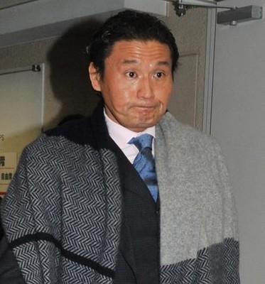 【脅迫】 相撲協会、巡業部長の貴乃花を冬巡業から外す方向で調整、よほど都合が悪いようだwwwwwwwwwwwwwwwww