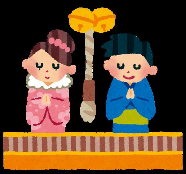 【なるほど!】初詣の御賽銭は「五円だと御縁がある」「十円は遠縁に通じる」などの俗説があるが・・・・・