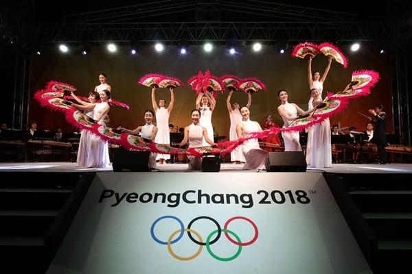 20171217_pyeongchang-650x433