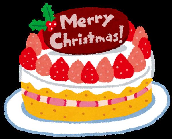 【流石!】昔某パン屋のクリスマスケーキ売りの短期バイトに行ったんだけど、その時言われた言葉が・・・素晴らしい!