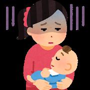【悲報】女子高生ユーチューバー渡辺リサ17が出産報告wwwwwwwwww