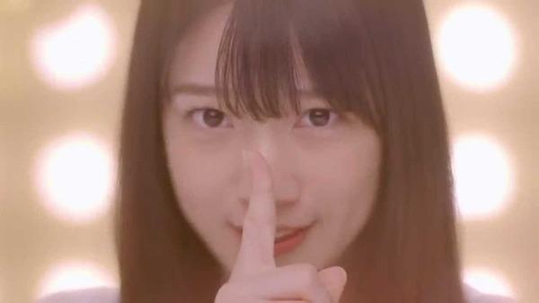 人気声優・内田真礼さんが絶叫wwwwww