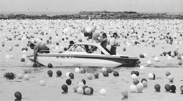 balloons-09
