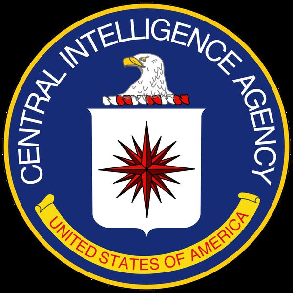 【悲報】CIA、何でもやりたい放題wwwwwwwwwwwwww