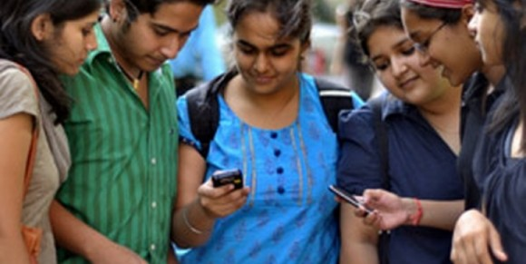indian-smartphone-users-e1431778512762