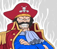 ルフィはたった2年の修行で海賊王になろうとしてるけど、会社で例えると入社2年の新人が大企業で取締役になろうとしてるようなもんだぞ…
