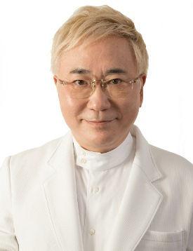 【朗報】日大アメフト・宮川くん、高須院長を味方につけるwwwww