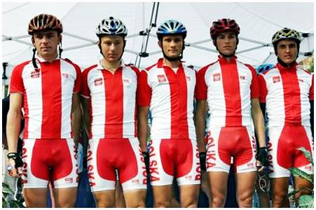 biker-bulges