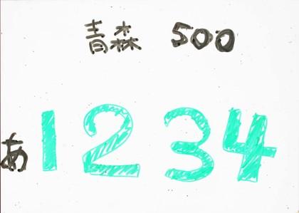 706_vism