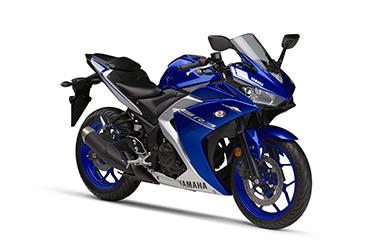 【朗報】タダでバイク貰ったったwwwwwwwwwwwwwwwwwww