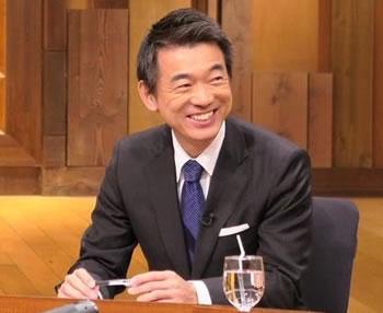 hashimoto-01