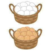 【郎報】卵の相場が値下がり中 10個100円は当たり前、10個77円で販売するスーパーもw
