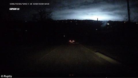 Russian_lightning_01