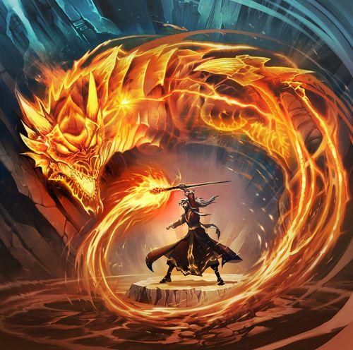 500px-Dragon's_Breath_full