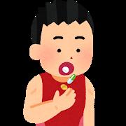 sports_doping_muishiki