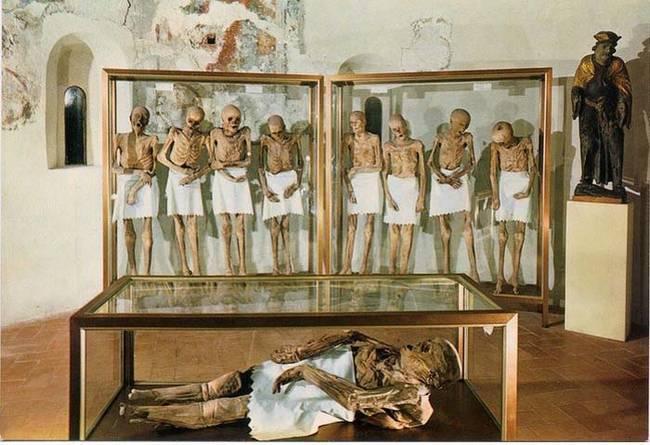 mummy11