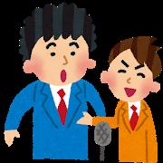 【悲報】松本人志さん「プロの芸人がYouTubeに乗り込んだらYouTuberなんか一瞬で駆逐される」・・・・