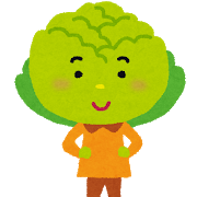 character_cabbage
