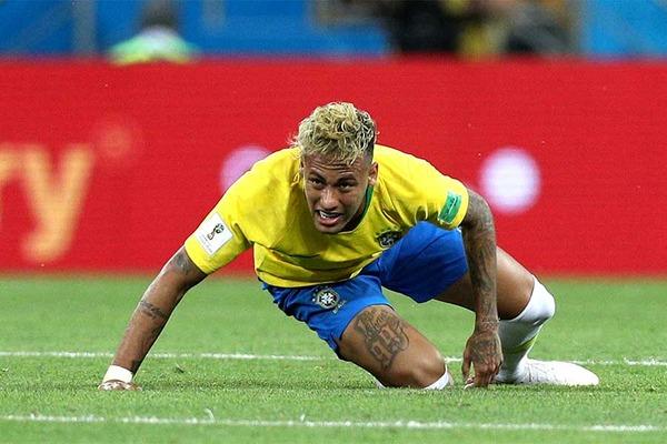 20180618_neymar2_gi