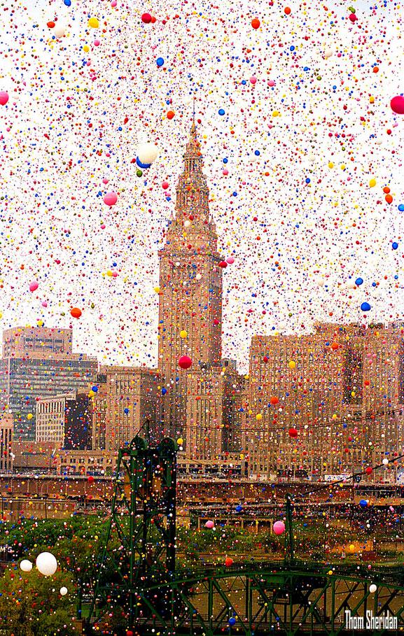 balloons-02