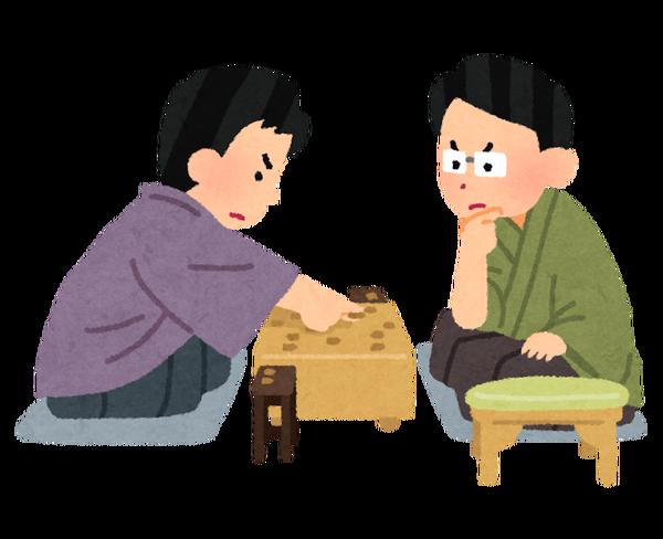 【速報】藤井聡太七段、史上2人目の朝日杯連覇 渡辺明棋王に勝利