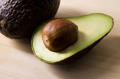 s_avocado