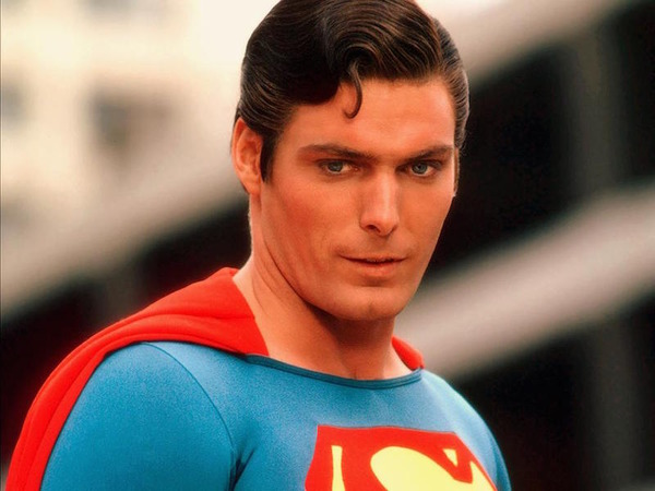 4th-Superman-films-Christopher_Reeve-image