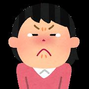 【悲報】稲村亜美さん「だめっ…中学生とは言っても男の子1000人には敵わない!」中学生「うひょーww」