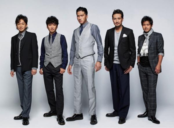 tokio-2012
