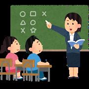 【悲報】小学校教師だけど忘年会バカすぎワロタw