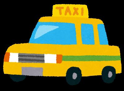 car_taxi (1)