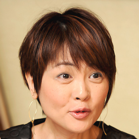 20170503_asagei_yasuha