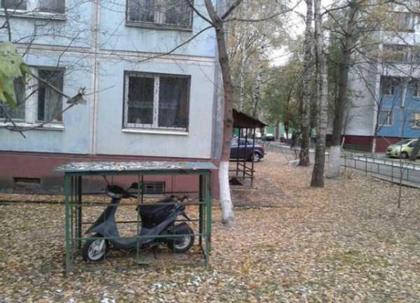 russia-is-weird-16