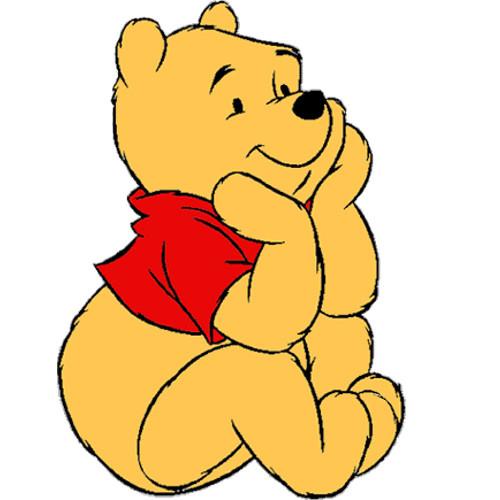 pooh_pooh18