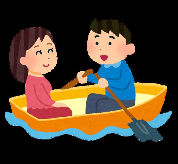 海でデート中の彼氏さん「昆布が海でダシ出ないのなんでだろうね」彼女が答えた結果・・えぇ・・