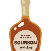 drink_whisky_bourbon
