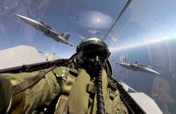 pilot-selfies-21
