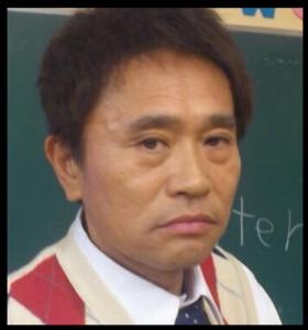 浜田雅功さん-280x300